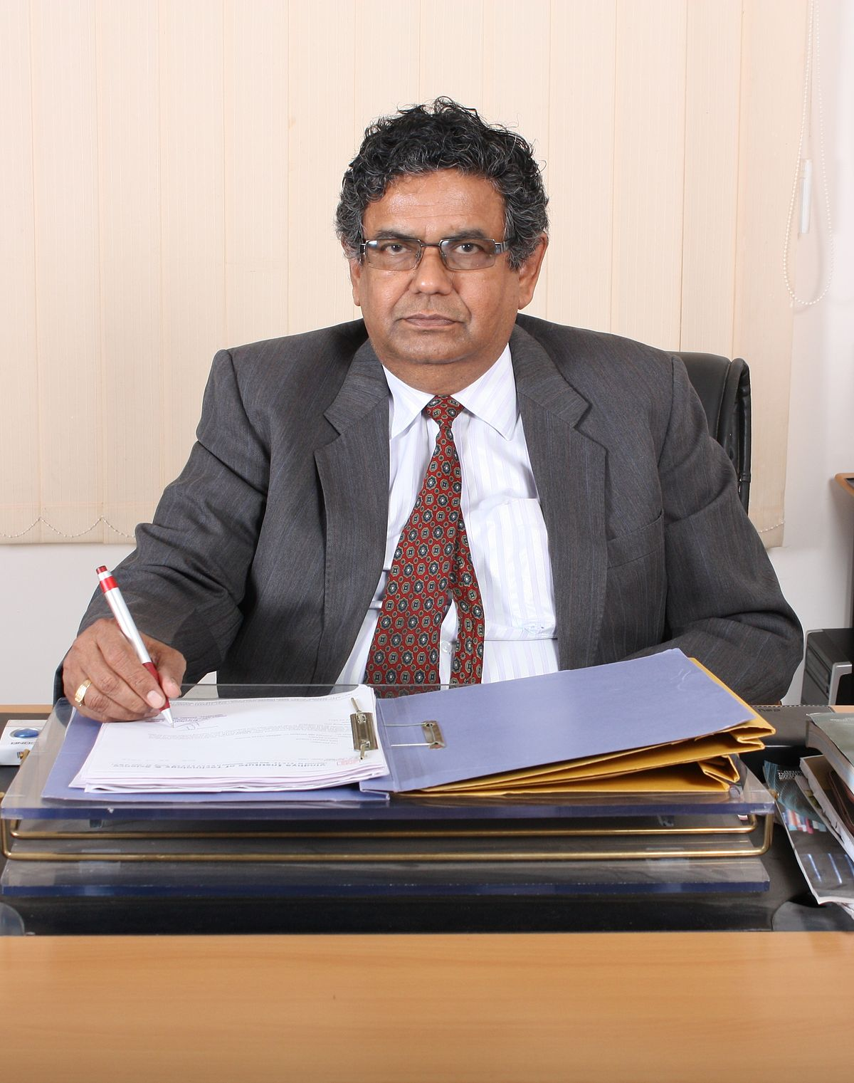 Nagrath Kothari Modern Power System Analysis Pdf