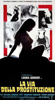 Emanuelle and the last cannibals 1977 nieves navarro - 3 7