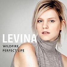 Levina - Perfect Life.jpeg