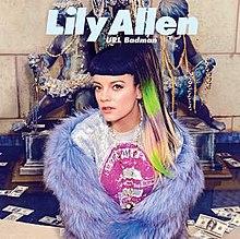 220px-Lily_Allen_-_URL_Badman.jpg
