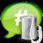 Linkinus Icon.png