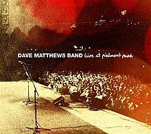 Live at Piedmont Park CD.jpg