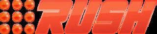 9Rush Australian television channel