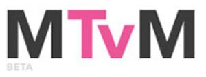 MTV Hive - MTV Music