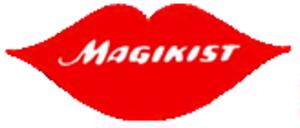 Magikist