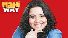 Rishta com - WikiVisually