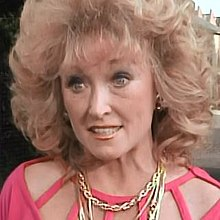 Mary Millar in Keeping Up Appearances.jpg