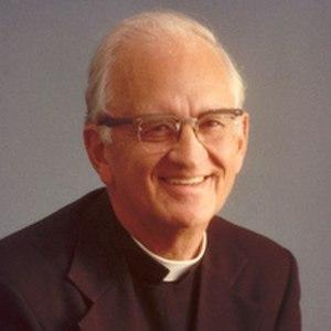 Maurice John Dingman - Image: Maurice John Dingman