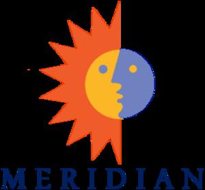 ITV Meridian