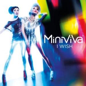 I Wish (Mini Viva song) - Image: Mini Viva I wish