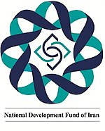 National Development Fund