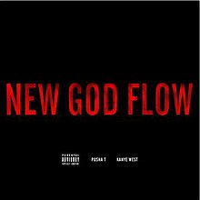 New God Flow single art.jpg
