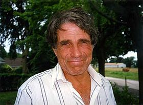 Norman Jaffe Wikipedia