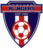 Northern Rangers FC.png
