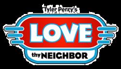 dating neighbor advice