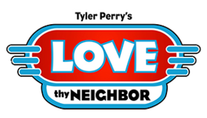 Love Thy Neighbor (TV series) - Image: OWN Love Thy Neighbor