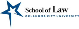 Oklahoma City University School of Law (logo).png