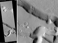Patapsco Vallis.JPG
