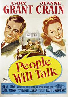 People Will Talk Poster 1951.jpg