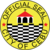 Ph seal cebucity.png