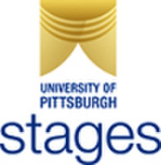 University of Pittsburgh Stages - Pitt Stages