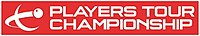 Players Tour Championship logo.jpg
