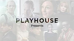 Playhouse Presents title card.jpg