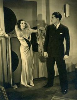 <i>Potiphars Wife</i> (1931 film) 1931 film