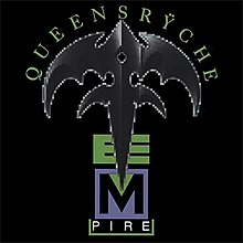 Queensryche - Empire cover.jpg