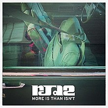 RJD2 More Is Than Isn't.jpg
