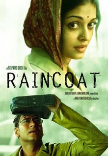 Raincoat (film) - Wikipedia