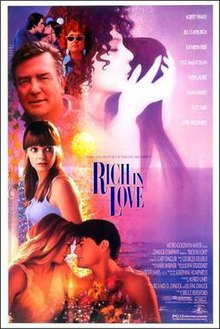 Rich in love (1993).jpg