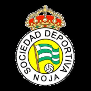 SD Noja - Image: SD Noja