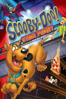 Scooby-Doo! Stage Fright.jpg