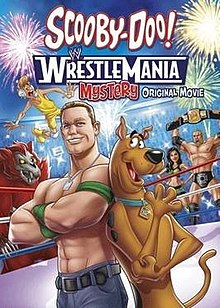 Scooby-Doo! WrestleMania Mystery.jpg