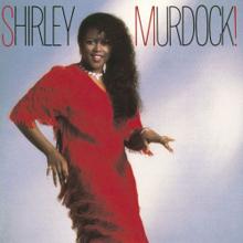 shirley murdock wikipedia