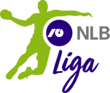 Slovena First League of Handball-new.png