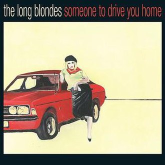 Someone to Drive You Home - Image: Someone To Drive You Home