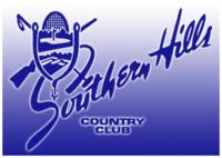 SouthernHillsCCLogo.png