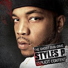 Styles-p-the-ghost-dub-dime.jpg