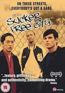Suckerfreecitycover.jpg