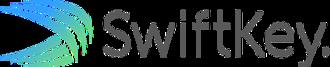 SwiftKey - Image: Swift Key Logo