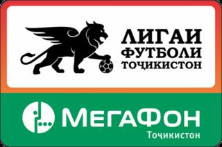 Tajikistan Higher League