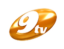http://upload.wikimedia.org/wikipedia/en/thumb/c/c2/TV9_LOGO_mn.png/130px-TV9_LOGO_mn.png