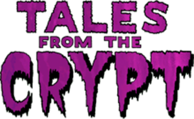 Picture of a TV show: Tales From The Crypt