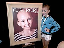 Rest in peace Talia Castellano. Her brave little 13 year old soul taught  the whole