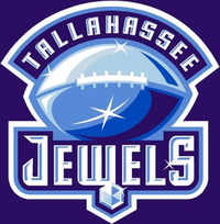 TallahasseeJewels.PNG