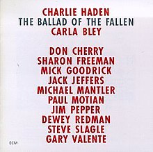 The Ballad of the Fallen.jpg