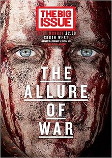The Big Issue 30 January 2012.jpg