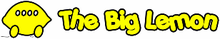 The Big Lemon logo.png